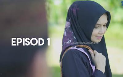 Drama Rumah Siti Khadijah Episod 1 Full