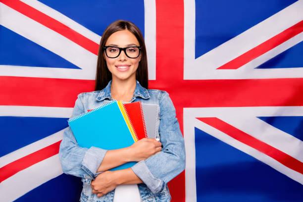 Warwick Chancellor's International Scholarships