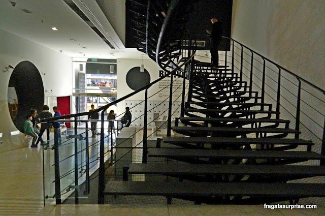 Museu de Arte Moderna de Buenos Aires