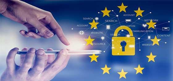 yakin informasi pribadi anda sudah aman di dunia maya