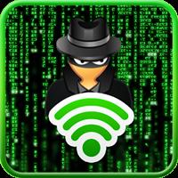 Aplikasi Android Untuk Hack / Bobol Wifi