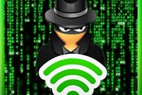 Aplikasi Android Yang Dapat Hack / Bobol Wifi
