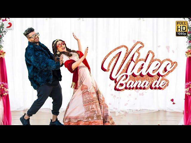 Video Bana De Song Lyrics   Sukh - E Muzical Doctorz   Aastha Gill   Jaani   Latest Hit Song 2020