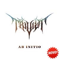 [2016] - Ember To Inferno Ab Initio [Deluxe Edition] (2CDs)