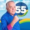Prefeito de Tianguá está entre os melhores do Ceará