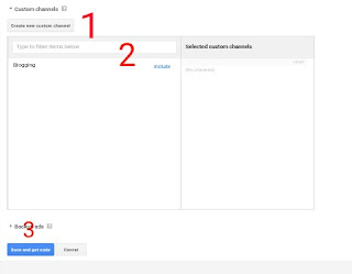 Google-Adsense-Par-Ads-Kaise-Banaye-Create-Kare