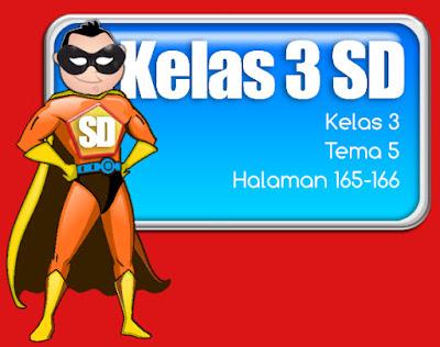 Kunci Jawaban Bahasa Indonesia Paket Halaman 74 78 Kelas 10