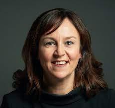 Lorna Brown  Wikipedia, Biography,  Age, Height, Instagram, Boyfriend