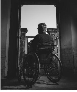 افضل 21 وظيفة للأشخاص ذوي الأحتياجات الخاصة