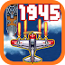 1945 Air Force v7.31 Feature App (Free Shop, Unlock Premium & More)