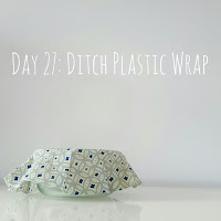 http://www.zerowastenerd.com/2016/01/30-days-to-zero-waste-day-27-ditch.html