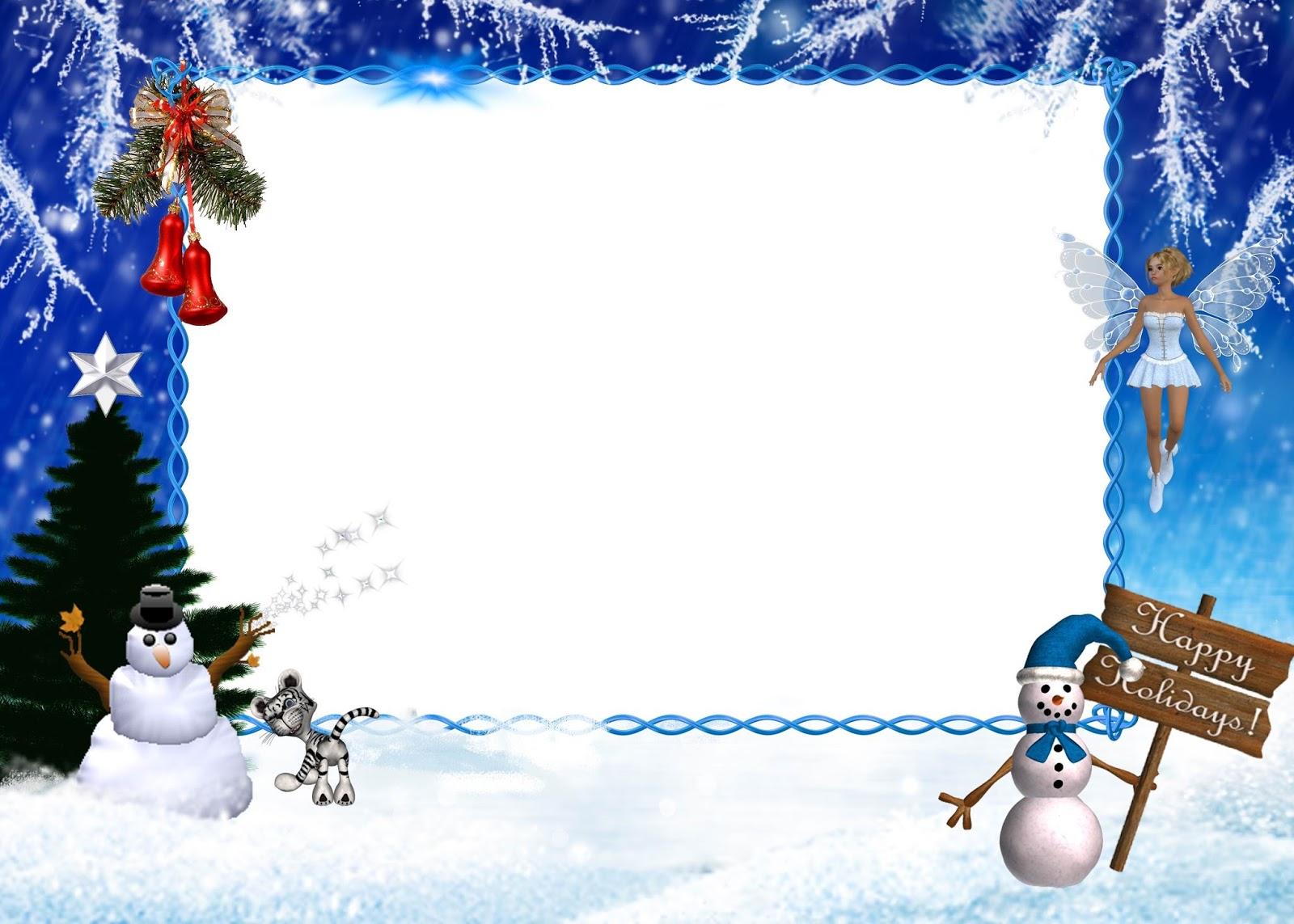 Montagem de foto calendario 2012 36