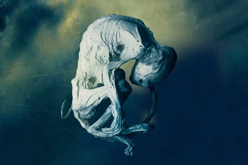 Uncork'd показала трейлер хоррора «Эмбрион» - премьера в апреле
