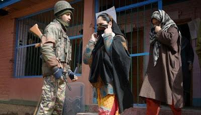 चुनाव के दौरान मात्र 9 वोट पड़े, जिसमें भाजपा को मिले 8 और जीत गई भाजपा उम्मीदवार
