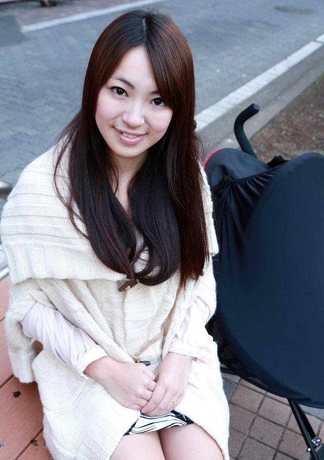 Biodata Artis JAV: Nao Masaki