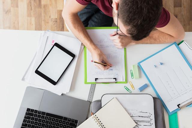 5 Situs Untuk Belajar UNBK 2020 Paling Recomend