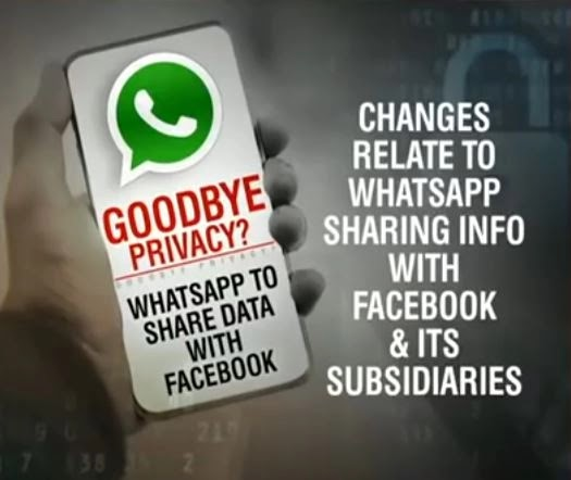WhatsApp's new privacy policy | Time to switch to other platforms like Telegram or Signal?