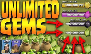 free clash of clans gems,free clash of clans gems generator,free clash of clans gems no verification,free clash of clans gems generator no survey,free clash of clans gems hack,free clash of clans gems no survey,how do you get free gems for clash of clans?