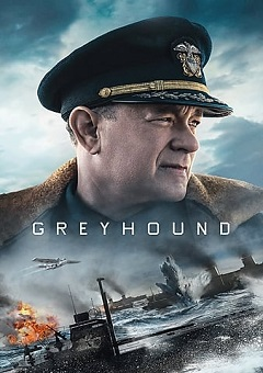 Greyhound 2020 480p WEB-DL x264-