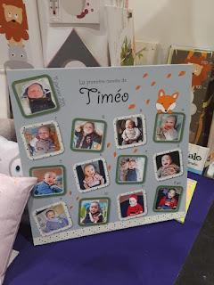 babysphere blogueuse cadeaux enfants bébés