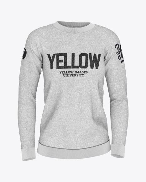 Download Grey Hoodie Mockup Free Yellow Images