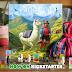 P'achakuna Kickstarter Spotlight