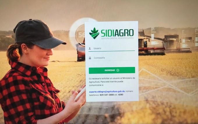 Instituciones públicas podrán monitorear precios agropecuarios para determinar montos de contrataciones