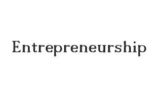 Makalah Entrepreneurship BSI Semester 1