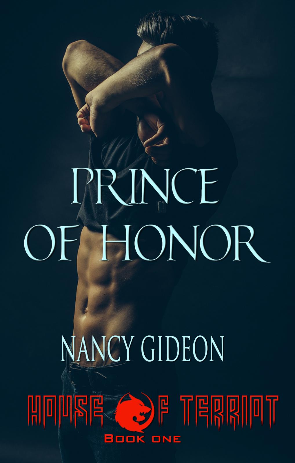 Prince of Honor