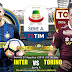 Agen Bola Terpercaya - Prediksi Internazionale Vs Torino 27 Agustus 2018