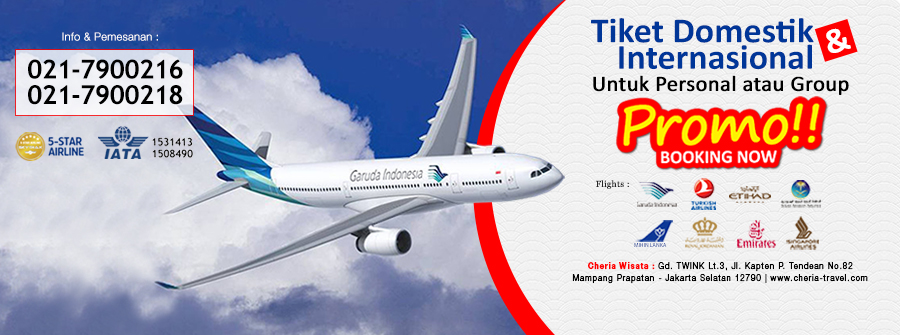 Booking Tiket Group Tour Wisata Umroh Haji Travel Pelopor Paket Tour Wisata Halal Dunia