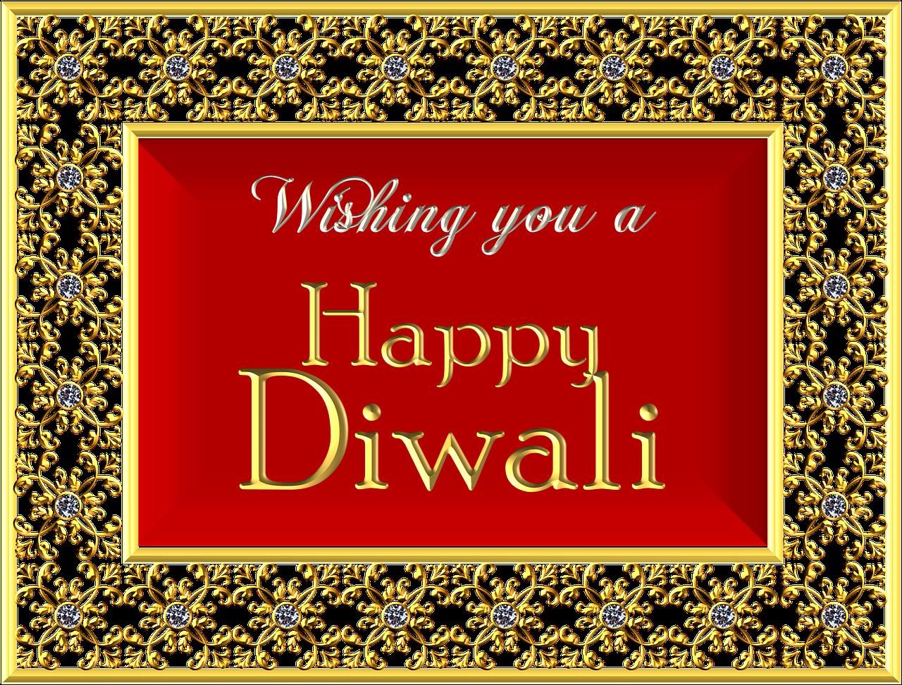 happy diwali greeting cards designs 2018 free diwali greetings
