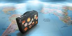 Liburan ke Bali tanpa Agen Wisata? Begini Triknya