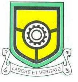 YABATECH 2017/18 HND Admission List