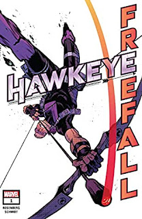 https://www.amazon.com/Hawkeye-Freefall-1-Matthew-Rosenberg/dp/B081QXZJ1H/ref=as_li_ss_tl?dchild=1&keywords=hawkeye+freefall+#1&qid=1589551341&sr=8-1&linkCode=ll1&tag=doyoudogear-20&linkId=8b17ee754d7e06130cac1ba4cd5cb6ca&language=en_US