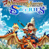 Monster Hunter Stories: Ride On Episode 1-24 Subtitle Indonesia