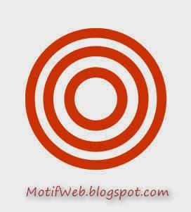 lingkaran Ellipse tool