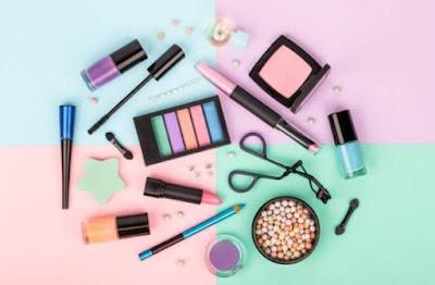 perusahaan maklon kosmetik
