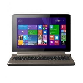 MEDION AKOYA P2213T (MD98924) Tablet Driver Windows 10