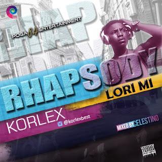 Korlex - Rhapsody Lori Mi