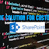 No Code Solution for Customising SharePoint & Nintex