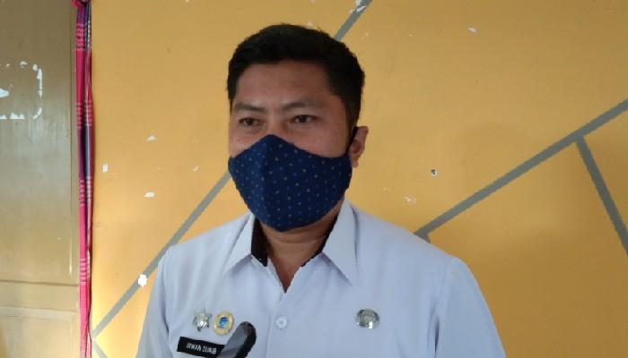 Update Corona di Sinjai: Tambah 10 Pasien Sembuh, 4 Positif