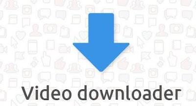 7 Pengunduh Video YouTube Terbaik untuk Mac OS