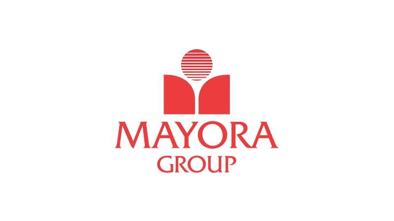 Lowongan Kerja PT Inbisco Niaga Utama (Mayora Group)