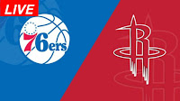 Philadelphia-76ers-vs-Houston-Rockets