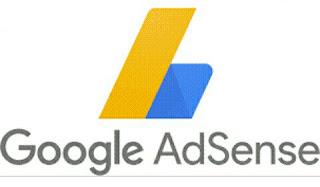 Panduan Lengkap Cara Mendapatkan Akun Google Adsense Terbaru