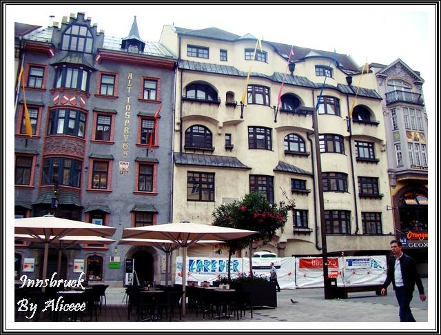casa-austria