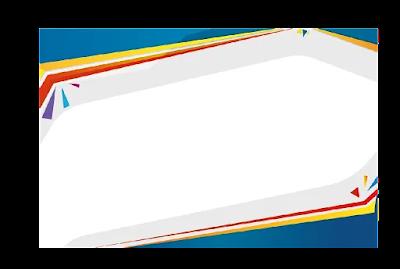 Free File Kartu Pelajar : Download Kartu Siswa Coreldraw Dan Illustrator