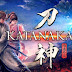 KATANA KAMI A Way of the Samurai Story Free Download