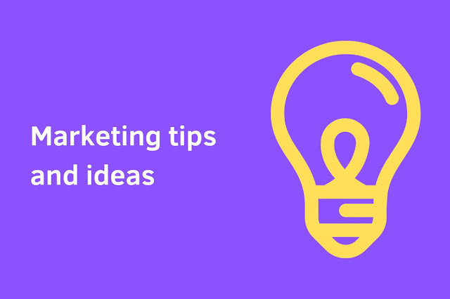 Marketing Tips For Your Business 2019 - E Tech Marketing